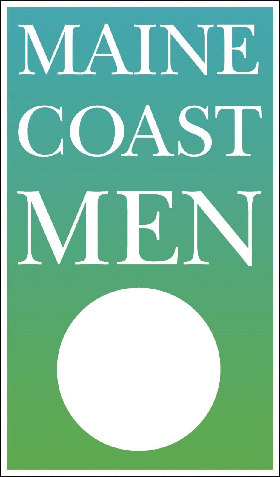 Maine Coast Men